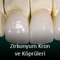 zirkonyum-kron