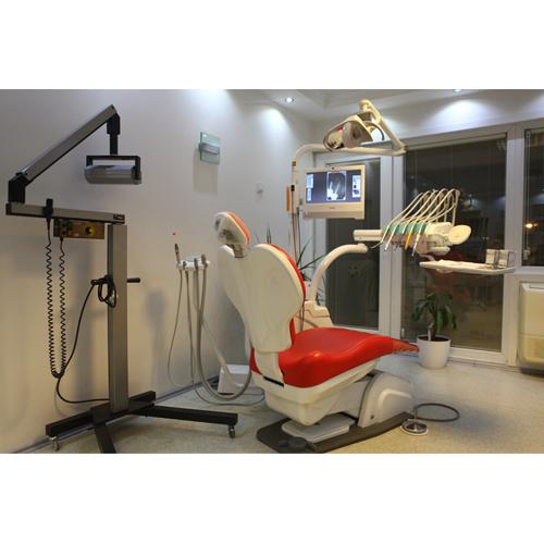 dental-unit